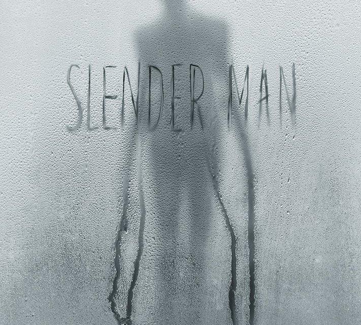 Slender Man: premier trailer et affiche
