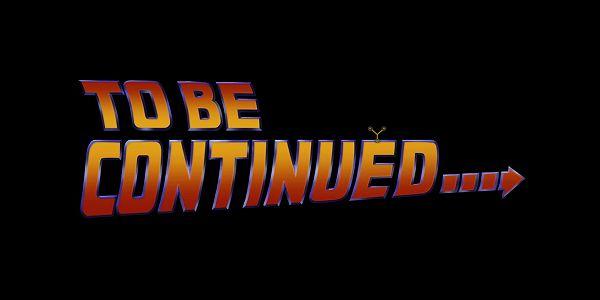 L'actu des suites : Halloween, Mission Impossible et Ant-Man
