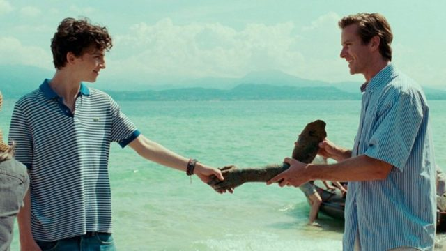 - Call Me By Your Name : été italien 1 3WuKrJN 0NpefD5HnzdLcw