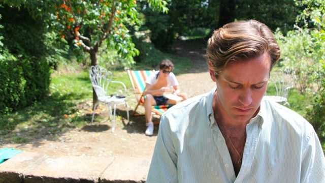 - Call Me By Your Name : été italien Call Me By Your Name 2 1600x900 c default