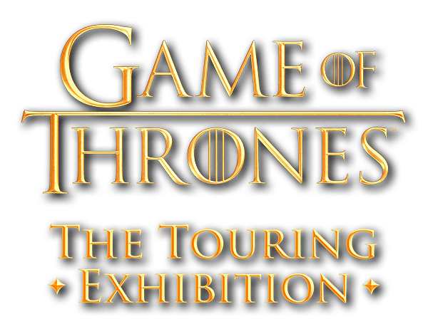 Game Of Thrones : une exposition à paris dès le 1er juin