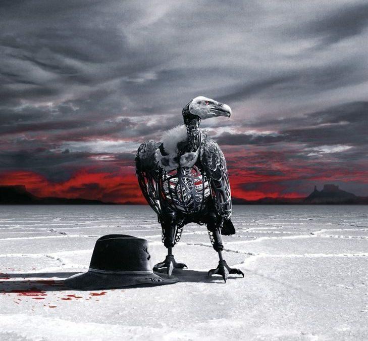Westworld saison 2 : Retour sur le nouvel épisode et bilan de la saison 1