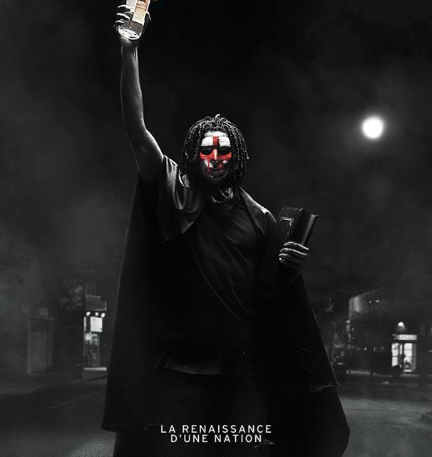american nightmare - American Nightmare : les origines, première bande-annonce