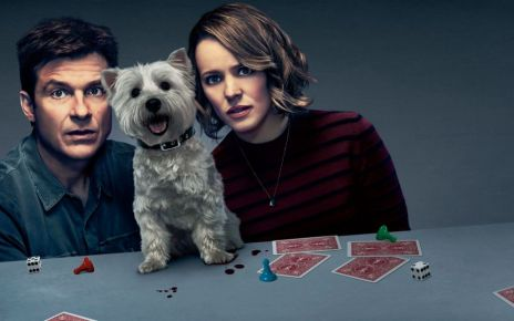 comédie US - Game Night : formule gagnante game night critique comedie