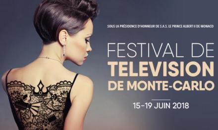 #FTV18 – The Bold Type, 13 Reasons Why, Fear The Walking Dead… invités du 58è Festival de la Télévision de Monte-Carlo