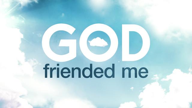 God Friended Me: Dieu merci, c'est adorable