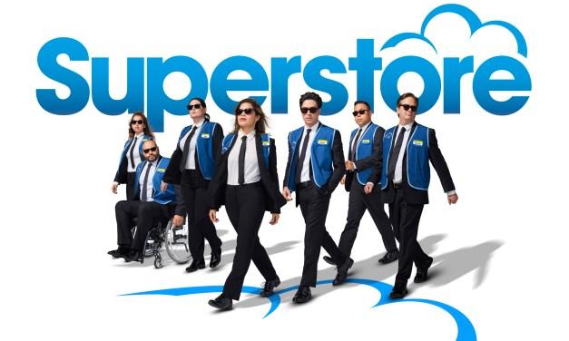 Superstore, saison 3 : la fidélité paye