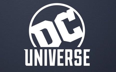 dc - DC Universe, Harley Quinn, Young Justice, Titans et Swamp Thing rejoignent Lois Lane dc universe 913