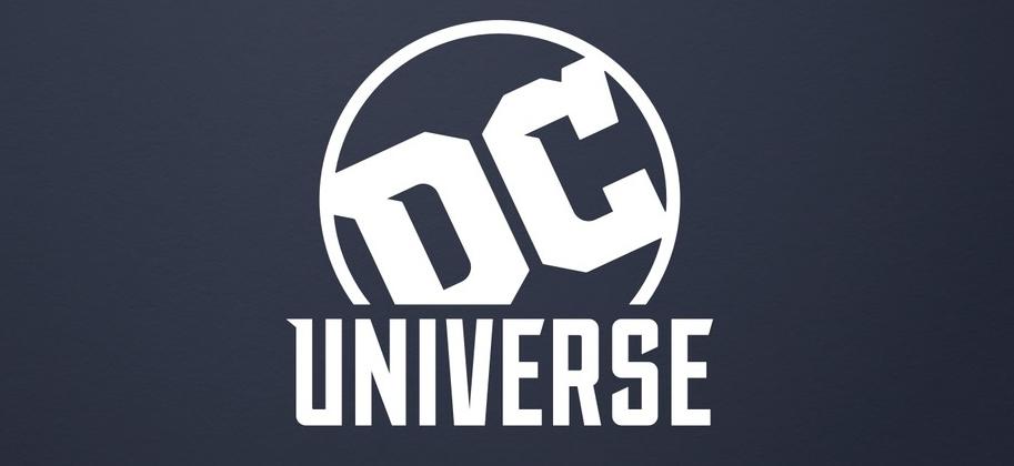 metropolis - DC Universe, Harley Quinn, Young Justice, Titans et Swamp Thing rejoignent Lois Lane dc universe 913