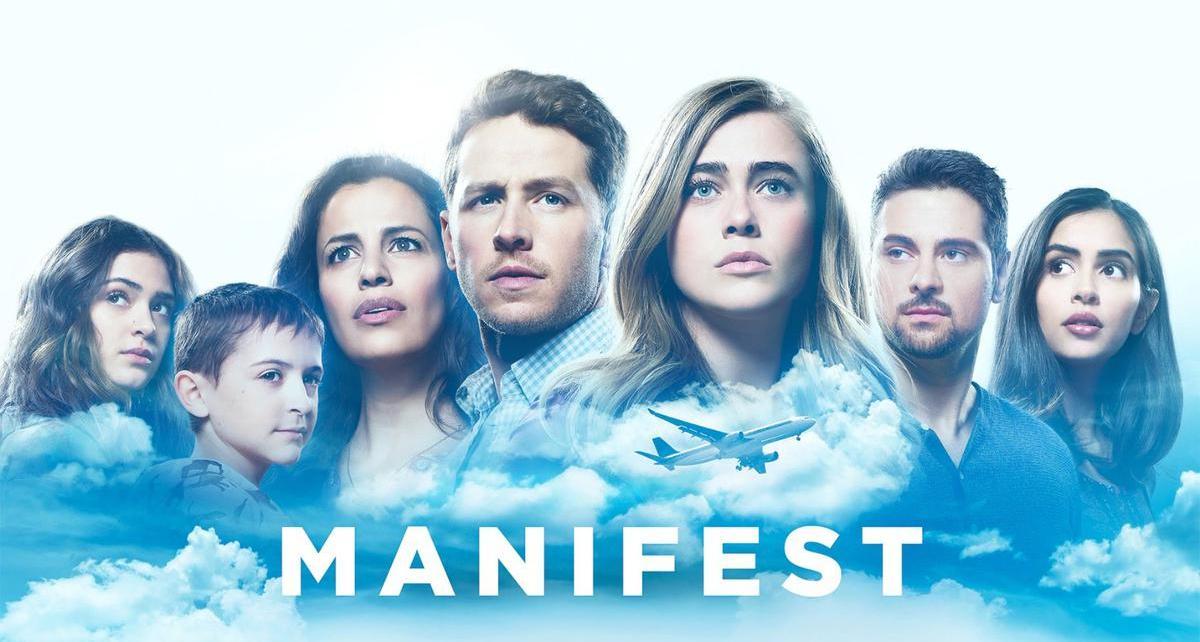 manifest - Manifest sera le nouveau LOST de NBC à la rentrée manifest nbc