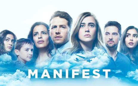 manifest - Manifest, suivi critique épisode 3 manifest nbc