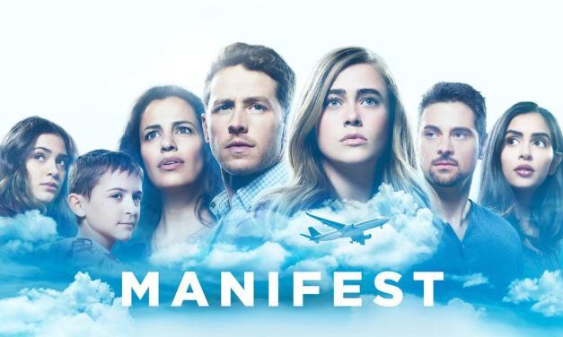 Manifest, suivi critique épisode 3