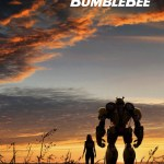 Ralph 2, Bumblebee et Lego 2 se dévoilent