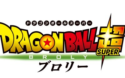 Le film Dragon Ball Super mettra en scène… Broly