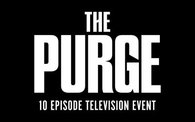 La Purge version série TV dès septembre