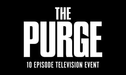 La Purge version série TV dès septembre