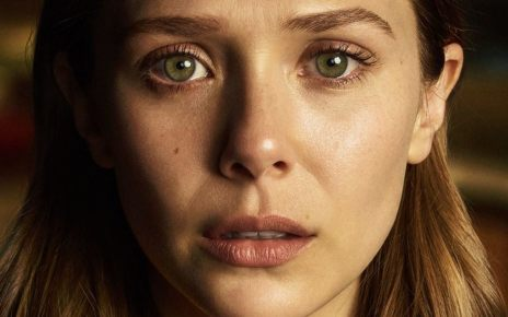 facebook watch - Sorry for your loss, la série de Facebook Watch avec Elizabeth Olsen sorry for your loss elizabeth olsen