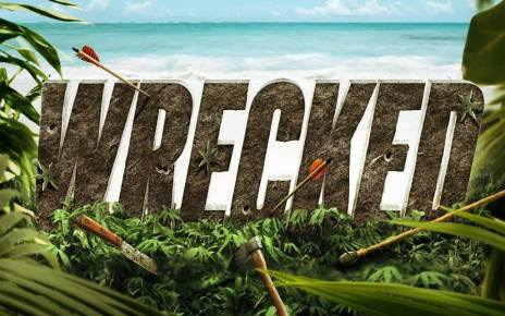 wrecked - Wrecked revient avec sa saison 3