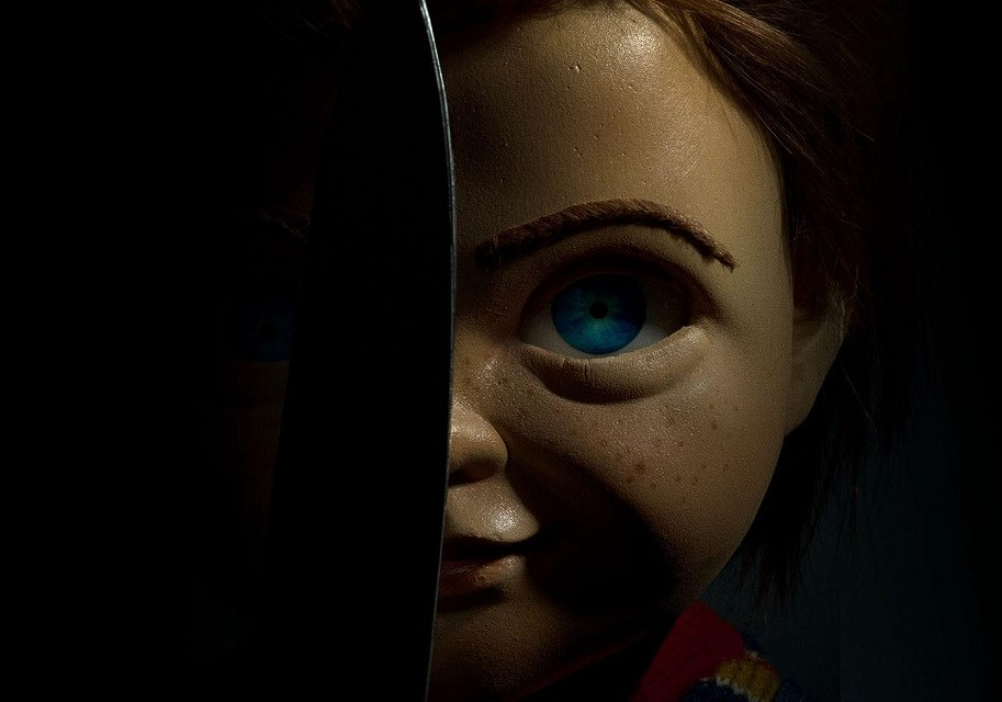 Chucky revient. Freddy aussi.