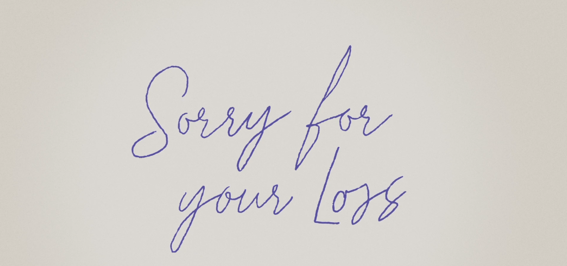 Sorry For Your Loss, la série Facebook Watch qui complète This Is Us.