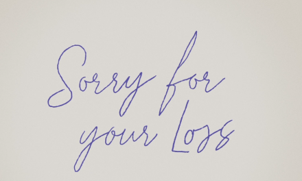 Sorry For Your Loss, la série Facebook Watch (critique saison 1)