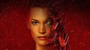 La Mutante 2 (1998): «v'nez on fait une suite sans envie»