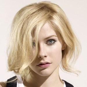 Avril Lavigne - Avril Lavigne, la vraie Taylor Swift d'hier lavigne avril 4fbc8706d591a
