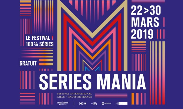 Séries Mania Lille 2019 accueillera Freddie Highmore (The Good Doctor), Julianna Margulies (The Good Wife)…