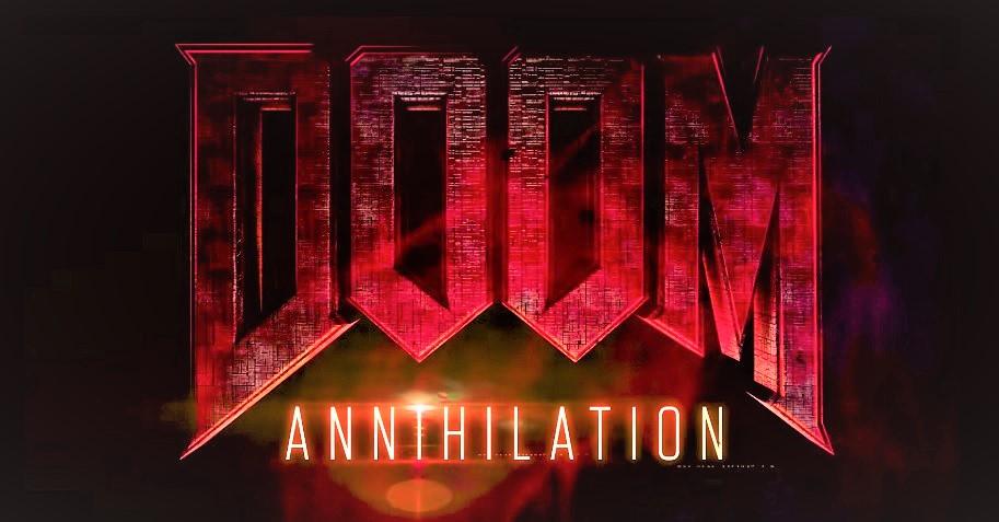 Doom : les premières infos et premiers visuels sur le nouveau film