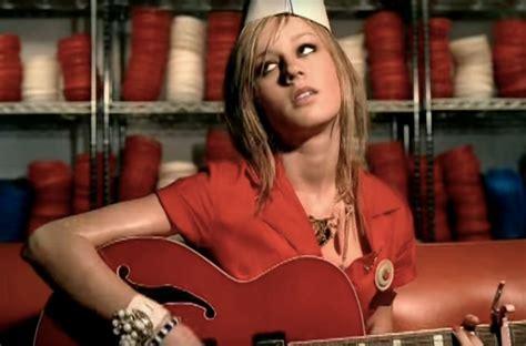 brie larson - Brie Larson (Captain Marvel) a été chanteuse brie larson chanteuse