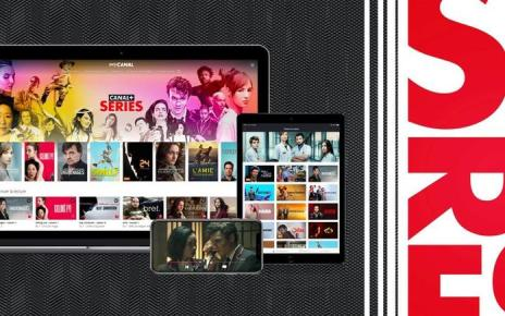 canal+séries