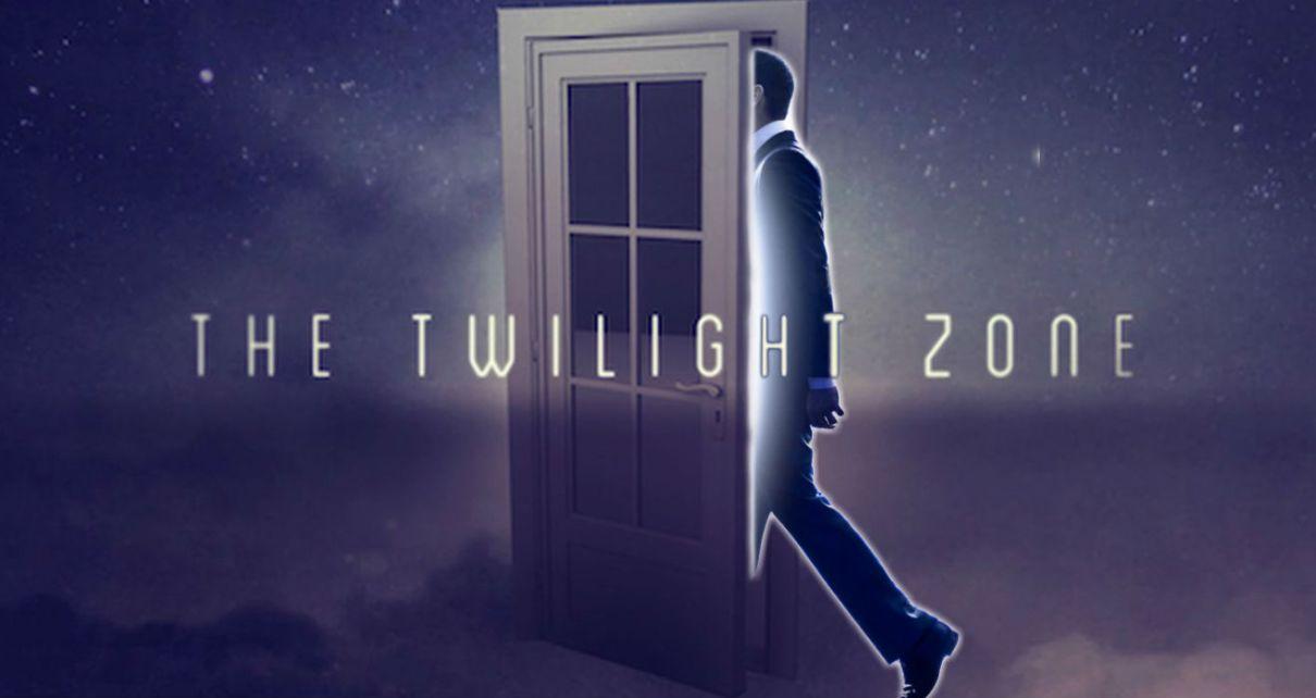 the twilight zone - The Twilight Zone 2019: l'étrange revient sur le devant de la scène (suivi critique, épisode 3) The Twilight Zone 2019 1