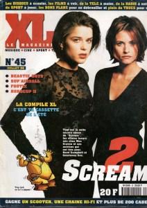années teen - Les Années Teen : l'influence Scream / partie 1 img368