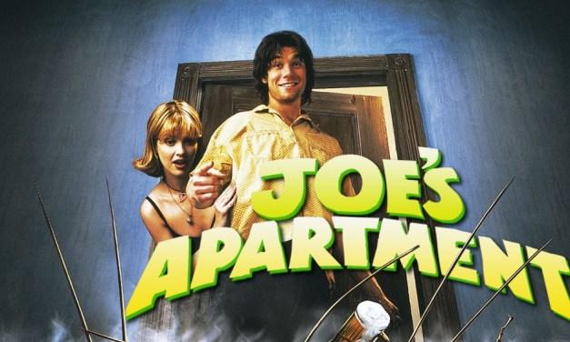 Joe's Apartment (1996): la curiosité d'il y a 20 ans