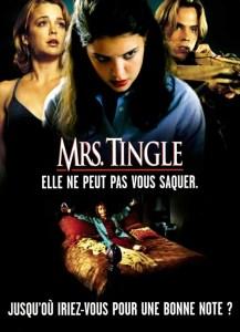 american pie - Les Années Teen : l'influence American Pie / partie 2 mrs tingle 97 aff dvd 01 g