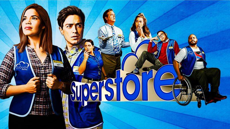 Superstore, saison 4 : petite série devenue presque grande