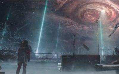 The Wandering Earth (Netflix) et les 5 plus gros succès chinois du box office qui font mieux que les américains