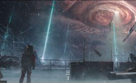 blockbusters - The Wandering Earth (Netflix) et les 5 plus gros succès chinois du box office qui font mieux que les américains wandering earth critique 2