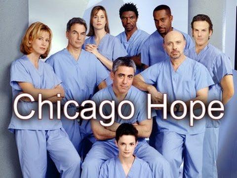 angel - Friends, Roswell, Angela 15 ans... Quelles séries fêtent leurs 20 ou 25 ans cette année ? chicago hope