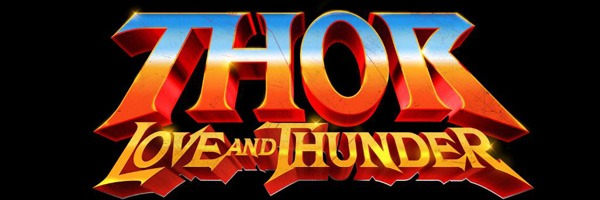 thor-4-love-and-thunder-logo