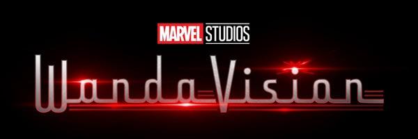 blade - #SDCC : les annonces de Marvel Studios pour la phase 4 wandavision logo