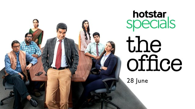 The Office : la version indienne a débarqué cet été