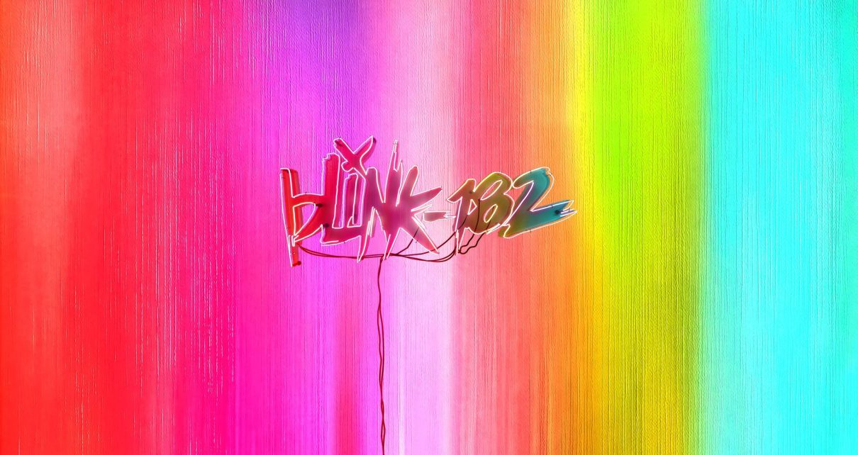 Musique - blink-182 - Nine, piste par piste