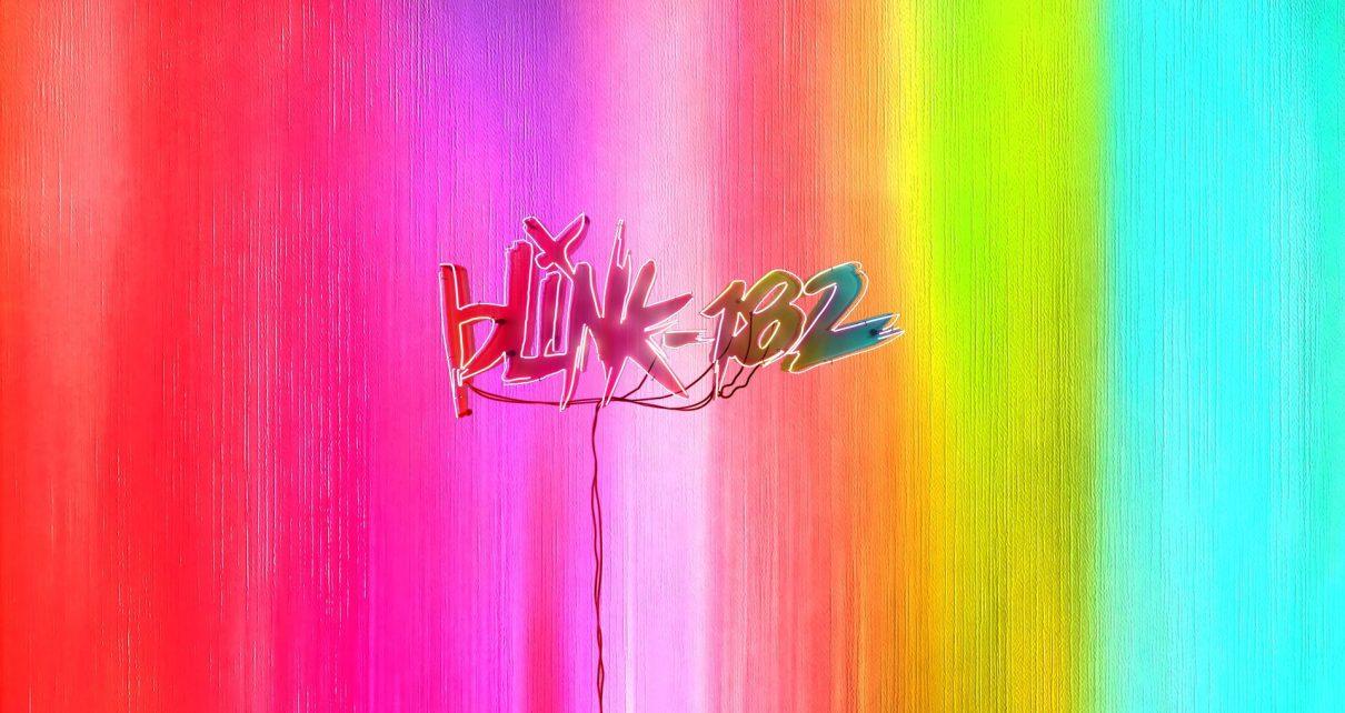 Musique - blink-182 - Nine, piste par piste blink 182 nine