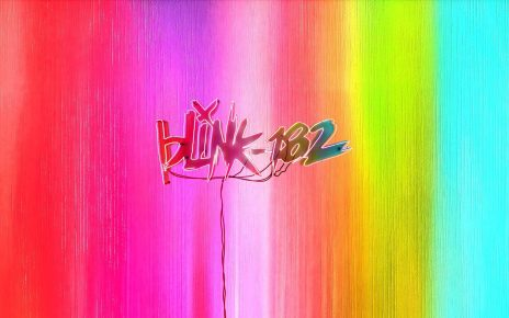 blink-182 - blink-182 - Nine, piste par piste blink 182 nine