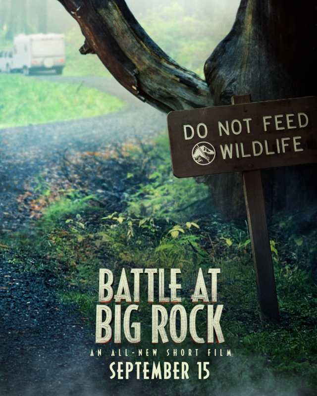 jurassic_world_battle_big_rock