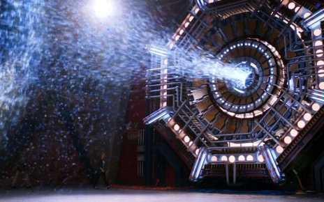 mission retour vers le passé - Mission: Retour vers le passé, le pilote devenu téléfilm qui semble avoir inspiré Timeless rewind mission retour apssé