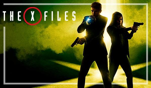 storyscape - Titanic et X-Files débarquent en jeu mobile avec Storyscape storyscape x files