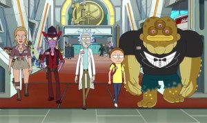 Rick-and-Morty-saison-4-episode-3-critique