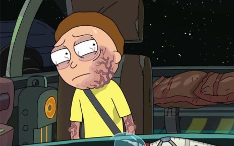 rick-and-morty-season-4-ep-5